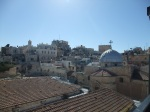 Rooftops of the Old Town