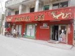 Master Lee's in San Pedro