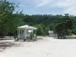 Cayman Brac Visitor's Centre