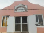 Cayman Brac Bakery
