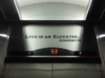 Rocking Elevator